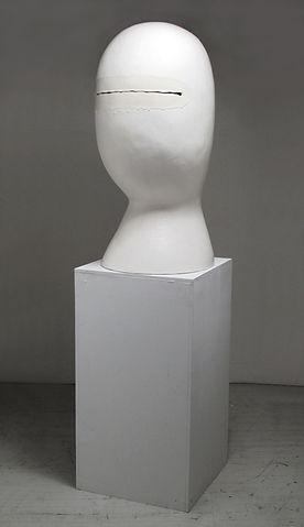 T郭旭達,無題 No. 12-04 Untitled No. 12-04,201
