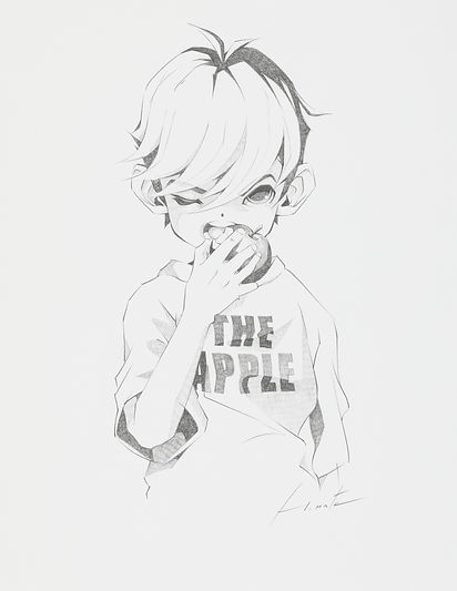 Pencil Drawing_0000s_0000_THE APPLE.jpg