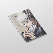 magazine_a4_side.jpg