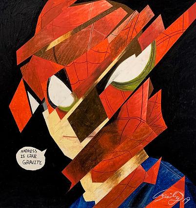 林俊良_2019_Madness Is Like Gravity-Spider Man.jpg