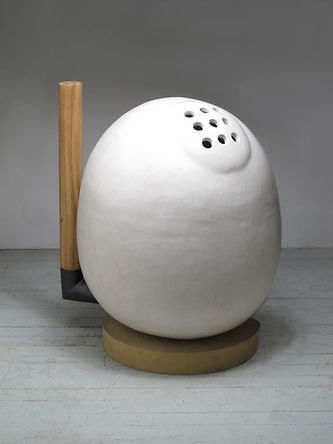 T郭旭達,無題 No.02-03 Untitled, No.02-03,2002