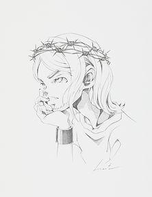 Pencil Drawing_0000s_0004_Habit.jpg