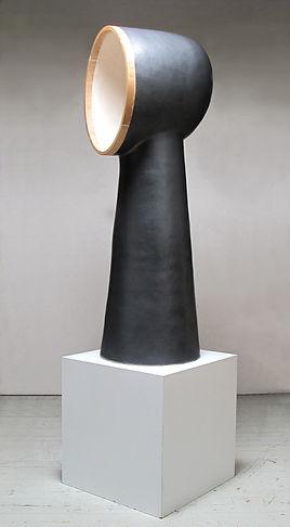 T郭旭達,無題 No. 11-01 Untitled No. 11-01,201