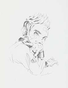 Pencil Drawing_0000s_0001_Bangage.jpg