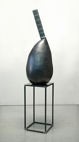 T郭旭達,無題 No.99-11 Untitled, No. 99-11,199