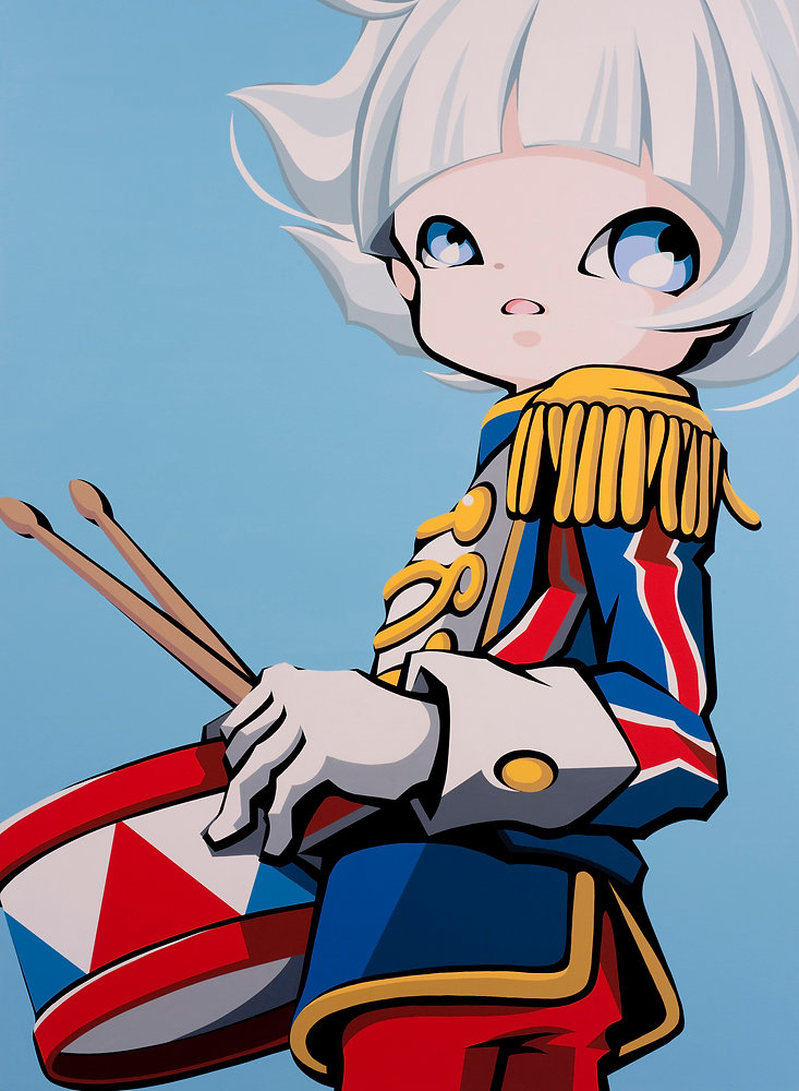 松浦浩之_March_2011_small_1.jpg