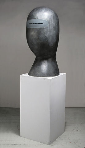 T郭旭達,無題 No. 14-02 Untitled No. 14-02,201