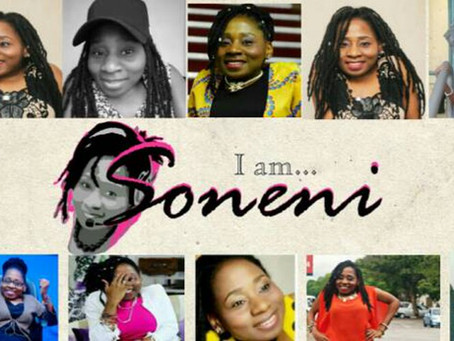 How Dare! By Soneni Gwizi