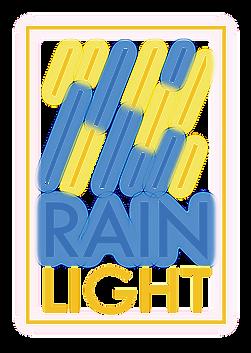 LOGO RAINLIGHT F-01.png