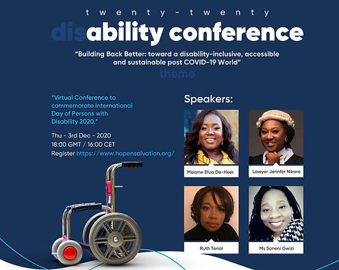 Disability%20Conference_edited.jpg
