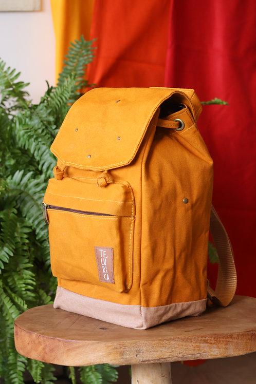 mini-mochila Acabou Chorare