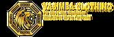 new website logo_edited.png