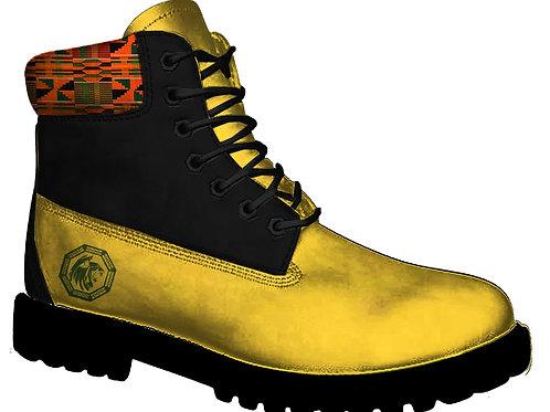 Klassik Yellow