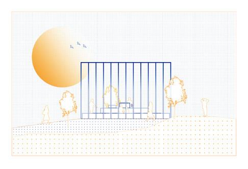 The Light Trap 3.jpg