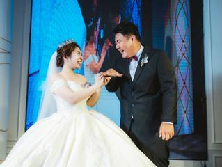 + Wedding + 宗翰&詩穎