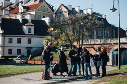 Lublin_Old_Town