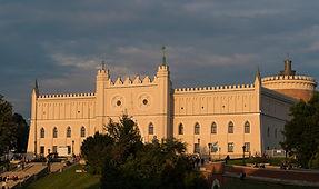 Lublin: The Royal Castle