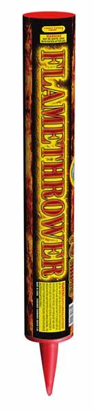 flamethrower_n