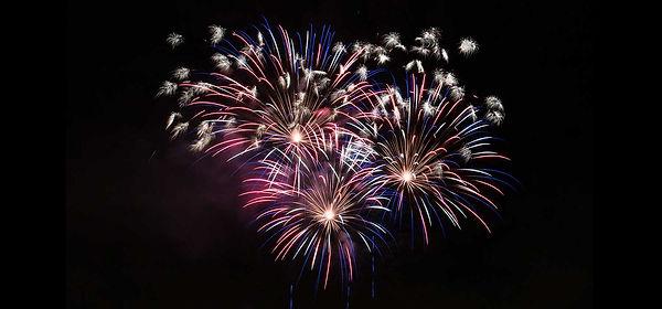 free-fireworks-image-11.jpg