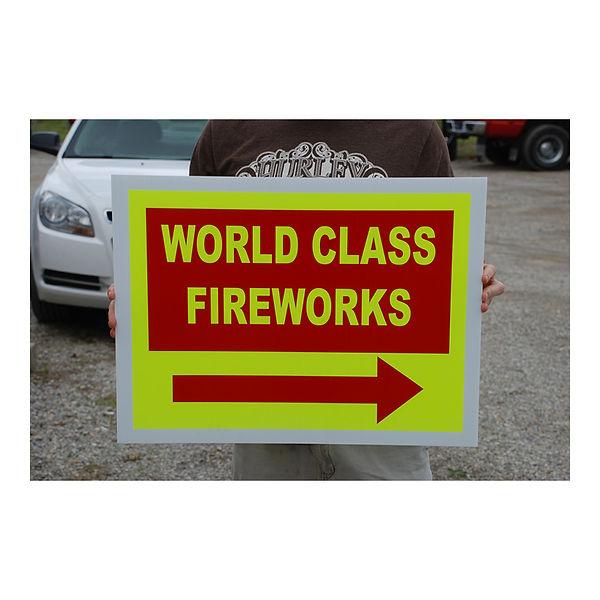World Class Sign.jpg