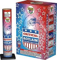critical-acclaim-artillery.jpg