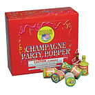 champagnepoppers.jpg