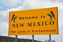 welcome-to-new-mexico.jpg