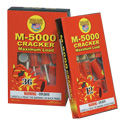 M -5000 Salute Crackers.jpg