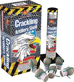 crackling-artillery firework.jpg