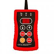 FS - TX 1 Handheld Transmitter.jpg