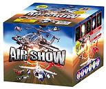 Air Show.jpg