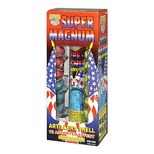 Super_Magnum.jpg