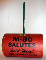 M 80 Sold Here.jpg