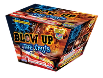 Blow up the Virus.png