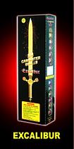 Excalibur_fireworks_banner.png