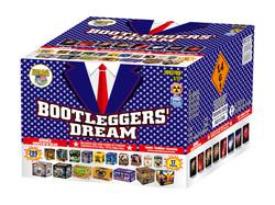 Bottleggers Dream