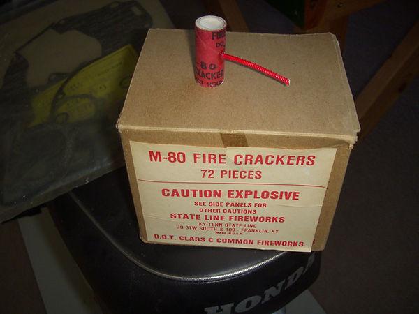 M 80 FireCrackers.jpg