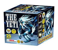 The Yeti.jpg