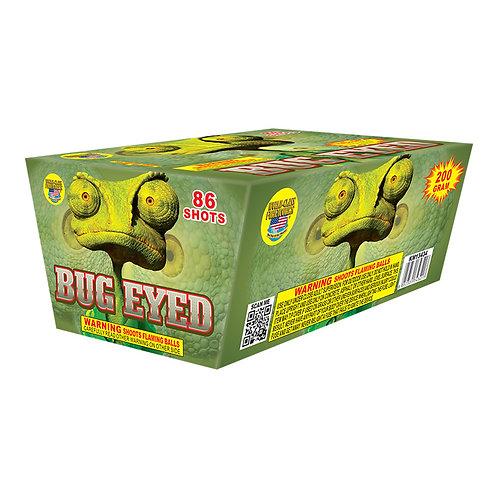 Bug Eyed - Only $11.26 Per Cake