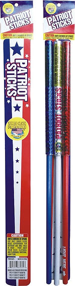 patriot-sticks-firework.jpg