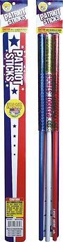 patriot-sticks-firework.jpg