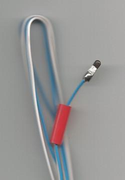 Firewire E Match