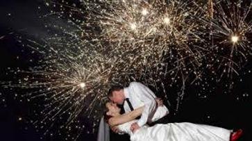 wedding fireworks.jpg