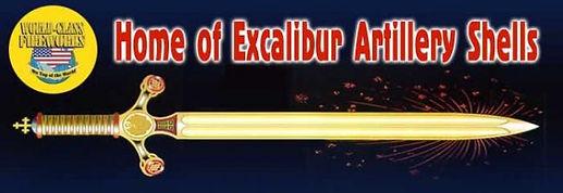 excalibur_ad_op.jpg