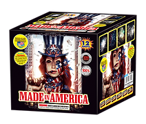 Made In America.png