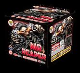 Mr. Reaper.png