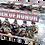 Thumbnail: Men of Honor