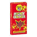 Boomer_Might Crackers.jpg