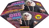one-bad-granny.jpg