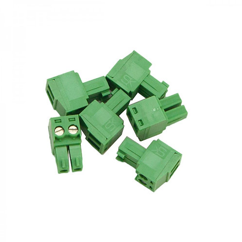 Spare Terminals for RX1 / RX6 x 10